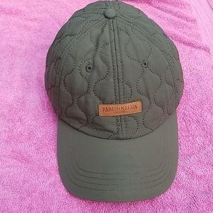 Parish Nation Hat